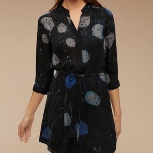Aritzia Babaton Bennett Dress, Size M